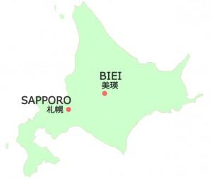 hokkaido_tizu_biei